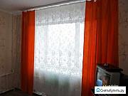 Комната 18 м² в 1-ком. кв., 3/5 эт. Оренбург
