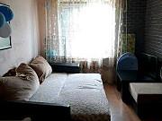 Комната 42 м² в 2-ком. кв., 4/5 эт. Углич