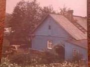 Дом 55 м² на участке 5 сот. Мурманск