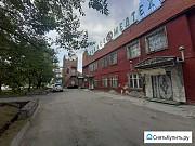 Имущественный комплекс, 2187 кв.м. Кемерово