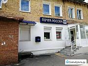 Торговое помещение, 50 кв.м. Ижевск