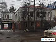 Офисное здание Курск