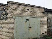 Гараж 30 м² Черкесск