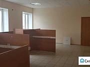 Офисное помещение, 20 кв.м. Тамбов