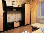 1-комнатная квартира, 30 м², 8/9 эт. Волжск