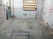Гараж 26 м² Смоленск