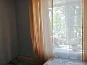 Комната 12 м² в 1-ком. кв., 4/5 эт. Курск