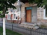 Комната 21.7 м² в 5-ком. кв., 2/2 эт. Саратов