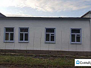 Дом 79 м² на участке 15 сот. Партизанск