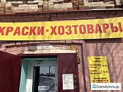 Магазин Нолинск