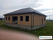 Дом 195 м² на участке 12 сот. Малгобек