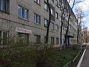Комната 14 м² в 1-ком. кв., 1/5 эт. Брянск