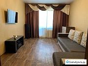 2-комнатная квартира, 59.3 м², 5/5 эт. Черногорск