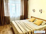 1-комнатная квартира, 35 м², 2/4 эт. Мирный