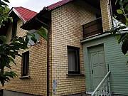 Дом 280 м² на участке 6 сот. Светлогорск