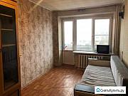 Комната 15 м² в 1-ком. кв., 3/5 эт. Астрахань