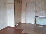 Комната 16.8 м² в 1-ком. кв., 5/5 эт. Сарапул