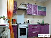 2-комнатная квартира, 56.3 м², 3/5 эт. Севастополь
