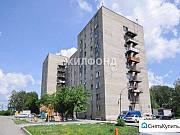 Комната 13 м² в 1-ком. кв., 4/9 эт. Новосибирск