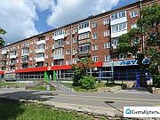 Торговое помещение, 851 кв.м. Ижевск