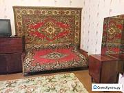 Комната 19 м² в 3-ком. кв., 1/2 эт. Смоленск
