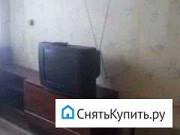 Комната 12 м² в 5-ком. кв., 1/2 эт. Ижевск