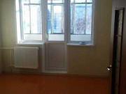 1-комнатная квартира, 32 м², 5/5 эт. Курган