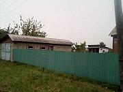 Дом 57 м² на участке 21 сот. Кировский