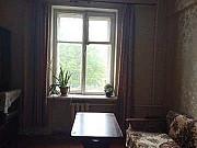 Комната 18 м² в 1-ком. кв., 3/4 эт. Смоленск