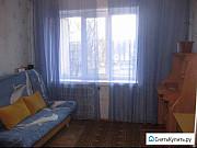 Комната 13 м² в 1-ком. кв., 4/13 эт. Белгород