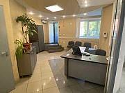 Продам офисное помещение, 98 кв.м. Ижевск
