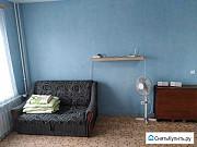 1-комнатная квартира, 28 м², 13/14 эт. Великие Луки
