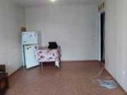 Комната 20 м² в 4-ком. кв., 2/10 эт. Новокузнецк