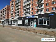 Сдаем помещение в Ю-Сити Хабаровск