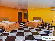 Комната 30 м² в 6-ком. кв., 2/2 эт. Уссурийск