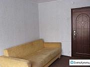 Комната 13.6 м² в 5-ком. кв., 2/5 эт. Тула