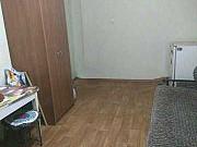 Комната 17 м² в 8-ком. кв., 4/9 эт. Рязань