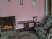 1-комнатная квартира, 32.6 м², 2/5 эт. Горно-Алтайск