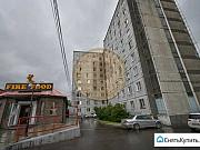 Комната 12 м² в 1-ком. кв., 2/9 эт. Красноярск