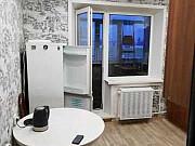 2-комнатная квартира, 59 м², 3/9 эт. Нерюнгри