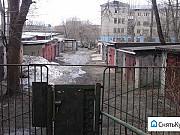 Гараж 15 м² Иваново