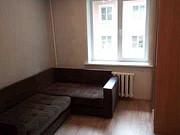 Комната 14 м² в 3-ком. кв., 2/2 эт. Калуга