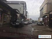 Гараж >30 м² Каспийск