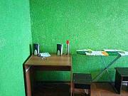 Комната 18 м² в 3-ком. кв., 1/9 эт. Комсомольск-на-Амуре