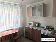 1-комнатная квартира, 32 м², 1/5 эт. Сортавала