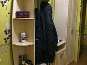2-комнатная квартира, 66 м², 3/9 эт. Нерюнгри