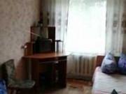 2-комнатная квартира, 45 м², 1/5 эт. Сорск