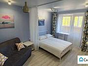 1-комнатная квартира, 35 м², 3/5 эт. Волжск