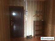 1-комнатная квартира, 38 м², 10/10 эт. Петрозаводск