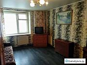 Комната 17 м² в 4-ком. кв., 7/9 эт. Ярославль